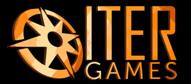 IC_Logo_IterGames3.png