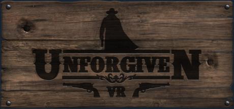 1_Unforgiven.jpg
