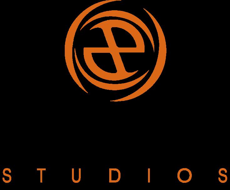 5_Delirium_logo.png