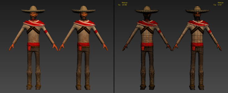 8_Character_Retopology.png